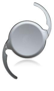TECNIS® Multifocal Lens