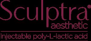 Sculptra® Aesthetic