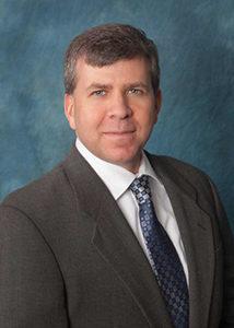 Mark A. Joseph, M.D.