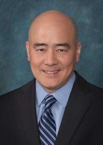 Robert I. Park, M.D.