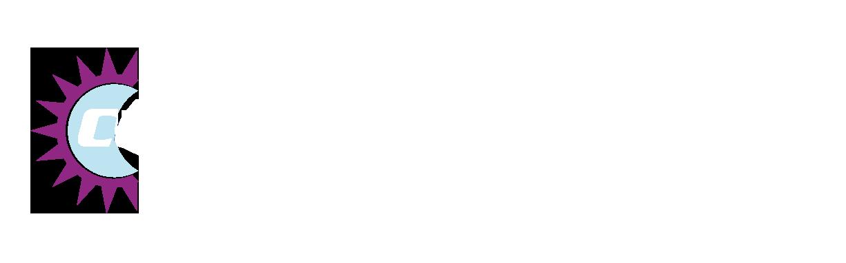 Carolina Skin and Laser
