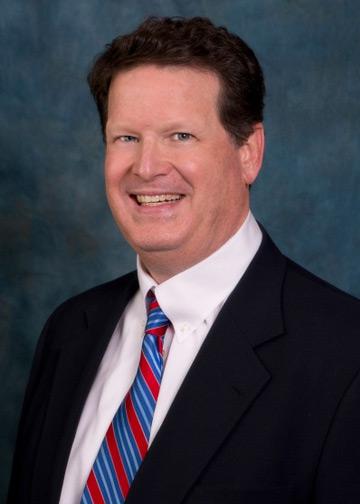 Clayton H. Bryan, M.D.