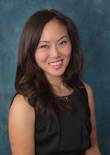 Christina H. Choe, M.D.